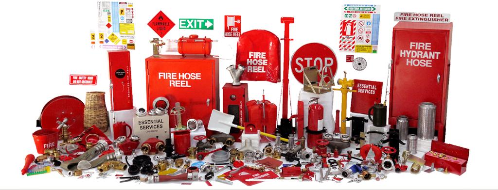 Thiết kế web phòng cháy chữa cháy giá rẻ