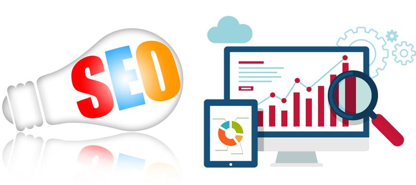 Dịch vụ đào tạo seo google chuyên nghiệp
