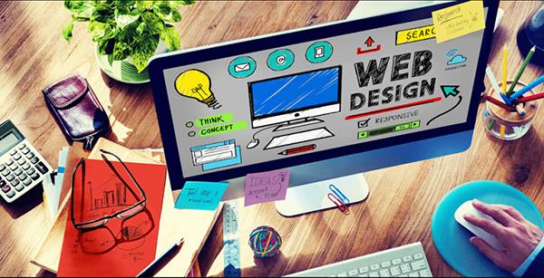 Dịch vụ thiết kế website tại Quận 11