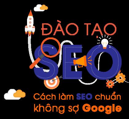 Đào tạo seo tại Nam Định